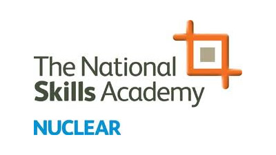 IFDNRG broadcast for The Nuclear Skills Academy Nuclear