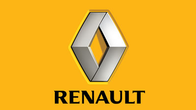 IFDNRG hosted for Renault UK